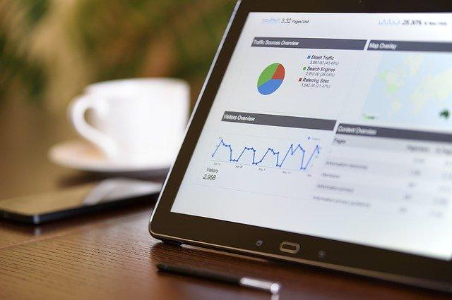 כל מה שצריך לדעת על פרסום בגוגל לעסקים