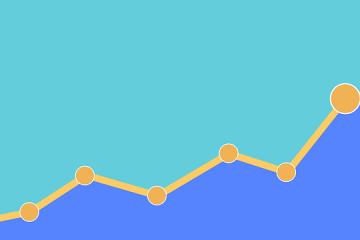 5 הגורמים המשפיעים ביותר בקידום האתר בגוגל