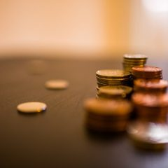 כמה עולה קידום אתרים?