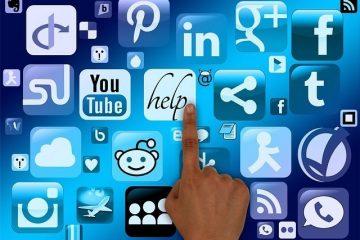 ערוצי שיווק דיגיטליים איפה כדאי לפרסם?
