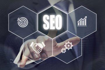 קידום אתרים אורגני – הדרך להצליח בעולם העסקים כיום
