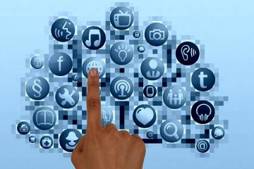 יתרונות תוסף חברתי לטובת שיווק ויראלי