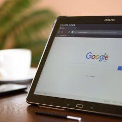 גוגל – הפלטפורמה האידיאלית לפרסום העסק שלך