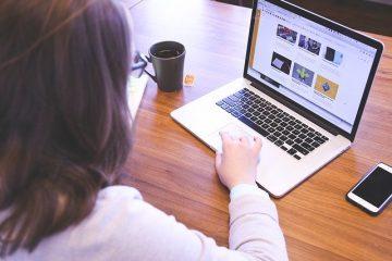 מדריך לשיווק דיגיטלי