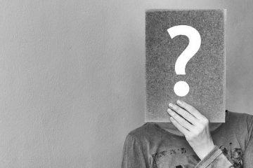 שלוש תשובות לשאלה – למה צריך קידום אתרים?